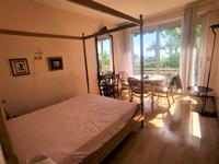 French property for sale in Nice, Alpes-Maritimes - €580,000 - photo 2