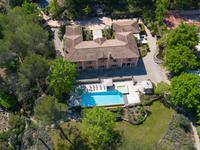French property for sale in Tourrettes, Var - €5,500,000 - photo 3