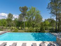 French property for sale in Tourrettes, Var - €5,500,000 - photo 9