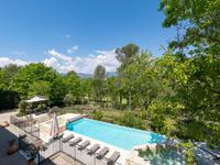 French property for sale in Tourrettes, Var - €5,500,000 - photo 8