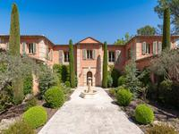 French property for sale in Tourrettes, Var - €5,500,000 - photo 5