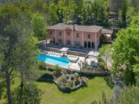 French property for sale in Tourrettes, Var - €5,500,000 - photo 4