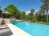 French property for sale in Tourrettes, Var - €5,500,000 - photo 7
