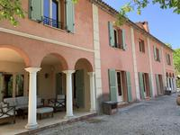 French property for sale in Tourrettes, Var - €5,500,000 - photo 10