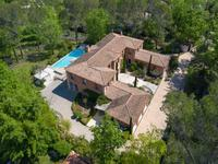 French property for sale in Tourrettes, Var - €5,500,000 - photo 2