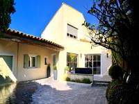 French property, houses and homes for sale inLa Roquette Sur SiagneAlpes-Maritimes Provence-Alpes-Côte d'Azur