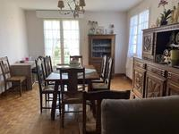 French property for sale in Baguer Pican, Ille-et-Vilaine - €187,200 - photo 4