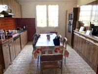 French property for sale in Baguer Pican, Ille-et-Vilaine - €187,200 - photo 5
