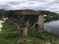 French property, houses and homes for sale inCasseneuilLot-et-Garonne Aquitaine