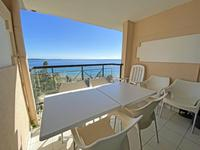 French property, houses and homes for sale inCannes La BoccaAlpes-Maritimes Provence-Alpes-Côte d'Azur