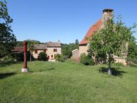 French property, houses and homes for sale inVillefranche Du PerigordDordogne Aquitaine