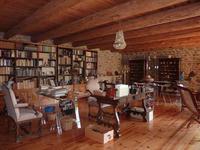 French property for sale in Saint Bonnet Le Chastel, Puy-de-Dôme - €362,000 - photo 4