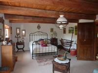 French property for sale in Saint Bonnet Le Chastel, Puy-de-Dôme - €362,000 - photo 5
