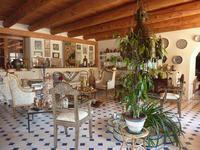 French property for sale in Saint Bonnet Le Chastel, Puy-de-Dôme - €362,000 - photo 3