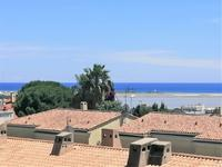 French property, houses and homes for sale inSaint Laurent Du VarAlpes-Maritimes Provence-Alpes-Côte d'Azur