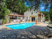 French property, houses and homes for sale inLa TurbieAlpes-Maritimes Provence-Alpes-Côte d'Azur