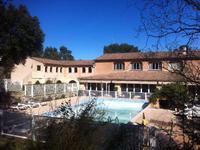 maison à vendre à Le Thoronet, Var, Provence-Alpes-Côte d'Azur, avec Leggett Immobilier