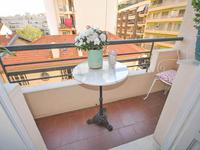 French property for sale in Cannes, Alpes-Maritimes - €375,000 - photo 3