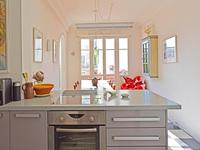 French property for sale in Cannes, Alpes-Maritimes - €375,000 - photo 6