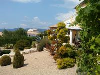 French property, houses and homes for sale inLaurensHérault Languedoc-Roussillon