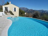 maison à vendre à Le Broc, Alpes-Maritimes, Provence-Alpes-Côte d'Azur, avec Leggett Immobilier