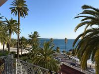 French property, houses and homes for sale inCannesAlpes-Maritimes Provence-Alpes-Côte d'Azur