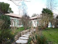houses and homes for sale inGrezacCharente-Maritime Poitou-Charentes