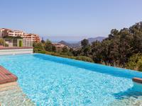 Maison à vendre à Mandelieu La Napoule, Alpes-Maritimes, Provence-Alpes-Côte d'Azur, avec Leggett Immobilier