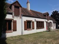 French property, houses and homes for sale inSaint Firmin Des PresLoir-et-Cher Centre