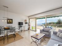 French property, houses and homes for sale in Cannes La Bocca Alpes-Maritimes Provence-Alpes-Côte d'Azur