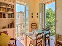 French property for sale in Menton, Alpes-Maritimes - €395,000 - photo 4