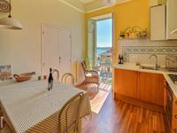 French property for sale in Menton, Alpes-Maritimes - €395,000 - photo 5