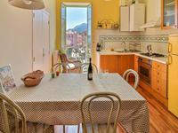 French property for sale in Menton, Alpes-Maritimes - €395,000 - photo 6