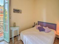French property for sale in Menton, Alpes-Maritimes - €395,000 - photo 10