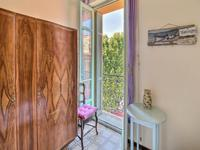 French property for sale in Menton, Alpes-Maritimes - €395,000 - photo 9