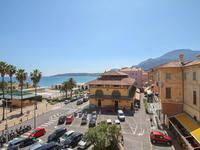 French property for sale in Menton, Alpes-Maritimes - €395,000 - photo 2