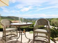 French property for sale in Montauroux, Var - €640,000 - photo 5