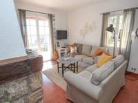 French property for sale in Montauroux, Var - €640,000 - photo 6