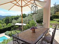French property for sale in Montauroux, Var - €640,000 - photo 4