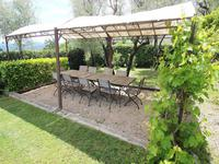 French property for sale in Montauroux, Var - €640,000 - photo 3