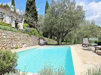 French property for sale in Montauroux, Var - €640,000 - photo 2