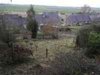 maison à vendre à Saint Broladre, Ille-et-Vilaine, Bretagne, avec Leggett Immobilier