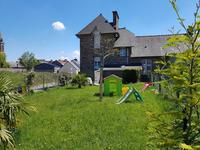 French property, houses and homes for sale inRoz LandrieuxIlle-et-Vilaine Bretagne