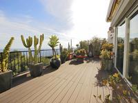 appartement à vendre à Cap D Ail, Alpes-Maritimes, Provence-Alpes-Côte d'Azur, avec Leggett Immobilier