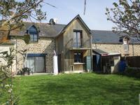 houses and homes for sale inCherrueixIlle-et-Vilaine Bretagne