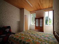 Maison à vendre à Semoussac en Charente-Maritime - photo 4