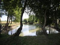 Maison à vendre à Semoussac en Charente-Maritime - photo 1