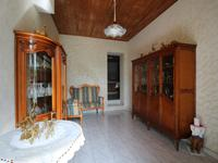 Maison à vendre à Semoussac en Charente-Maritime - photo 3
