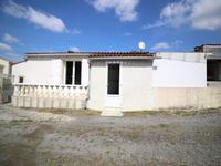 Maison à vendre à Semoussac en Charente-Maritime - photo 8