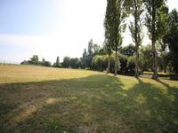 Maison à vendre à Semoussac en Charente-Maritime - photo 2